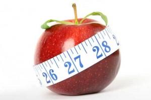 10 ماده بسیار مفید برای کاهش وزن(بخش دوم)
