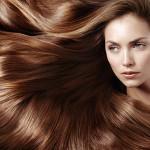 لوسیون ضد ریزش مو