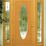 8روش زیباتر کردن ورودی خانه