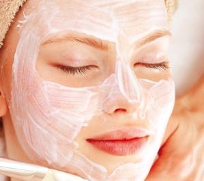 بهترین روش برای روشن شدن پوست
