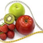 غذای کم کالری وسریع برای رژیم گیاه خواری