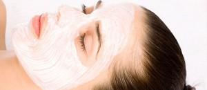 ماسک ضد لک وشفاف کننده پوست