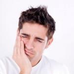 پیشگیری از خرابی دندان