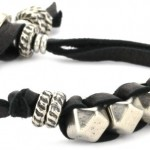 جدید ترین دستبند های مردانه
