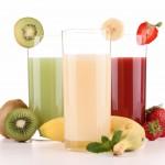 10نوشیدنی مفید وسالم برای بدن