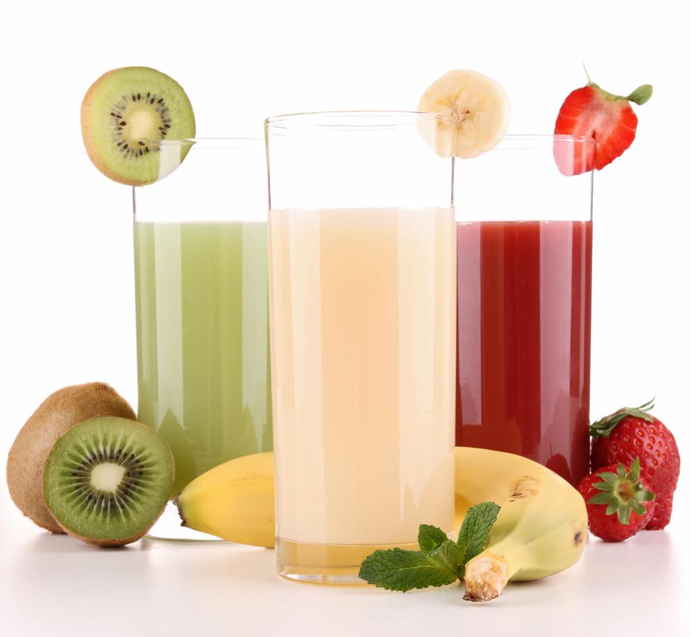 10نوشیدنی مفید وسالم برای بدن10نوشیدنی مفید وسالم برای بدن