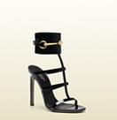 جدید ترین مدل های کفش زنانه