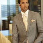 جدید ترین مدل دستبند مردانه
