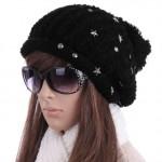 جدیدترین مدل کلاه زنانه