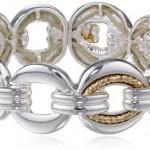 جدید ترین مدل دستبند زنانه