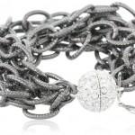 جدید ترین مدل دستبند زنانه 2