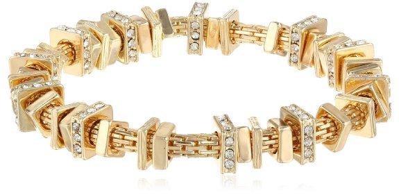 Image result for مدل دستبند