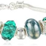 جدید ترین مدل های دستبند زنانه