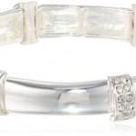 جدید ترین مدلهای دستبند زنانه
