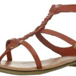 جدید ترین مدل های کفش بدون پاشنه