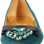 جدید ترین مدل کفش بدون پاشنه زنانهجدید ترین مدل کفش بدون پاشنه زنانه
