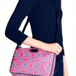 جدیدترین کیف زنانه بیرون خانه