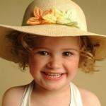 جدید ترین مدل گوشواره دخترانه