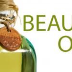 ۵ روغن مغذی برای پوست و مو + ماسک صورت خانگی