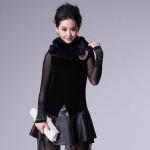 جدید ترین مدل لباس مجلسی (سری اول)
