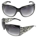 جدید ترین مدل عینک آفتابی زنانه