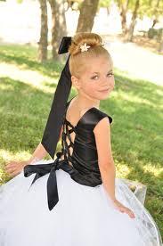 جدید ترین مدل لباس مجلسی دختربچه