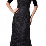 جدید ترین مدل لباس مجلسی تصویری مای اپرا