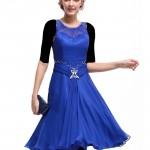 جدید ترین مدل لباس مجلسی مدل لباس مجلسی