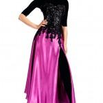 جدید ترین مدل لباس مجلسیمدل لباس مجلسی