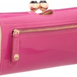 جدید ترین مدل کیف پول زنانه