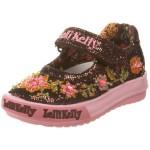 جدید تزین مدل کفش دختر بچه