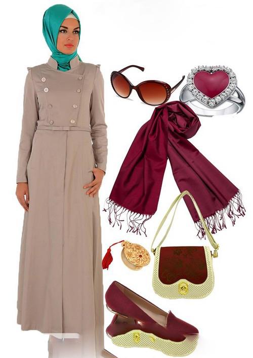 ست لباس بیرون از خانه (8) - Copy