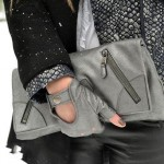 جدیدترین مدل کیف پول زنانه