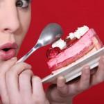 ۸غذایی که قبل از خواب نباید خورد !