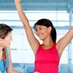 چگونه دریک هفته به راحتی وزن کم کنیم ؟