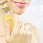 چگونه بوی عطر را ماندگارتر کنیم؟