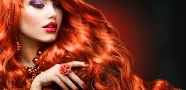 چگونه موها سریع تر رشد کنند؟