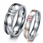 شیک ترین مدل حقه ازدواج