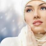 ماسک محافظت از پوست