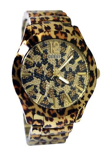 مدل ساعت شیک