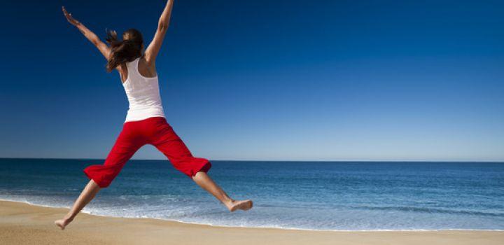10غذای سالم کاهش وزن سریع