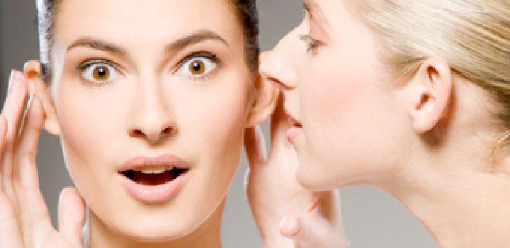 ۱۰استفاده روغن نارگیل برای پوست و مو