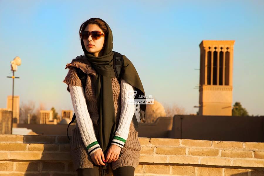 جدید ترین تک عکس های بازیگران بهمن 92