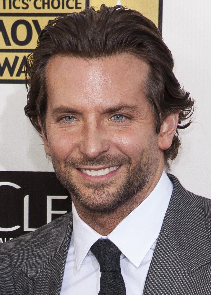 محبوب ترین و جذاب ترین مدل های موی مردانه سال