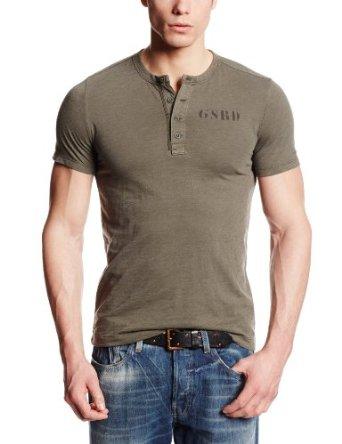 جدیدترین طرح های تیشرت مردانه 2014