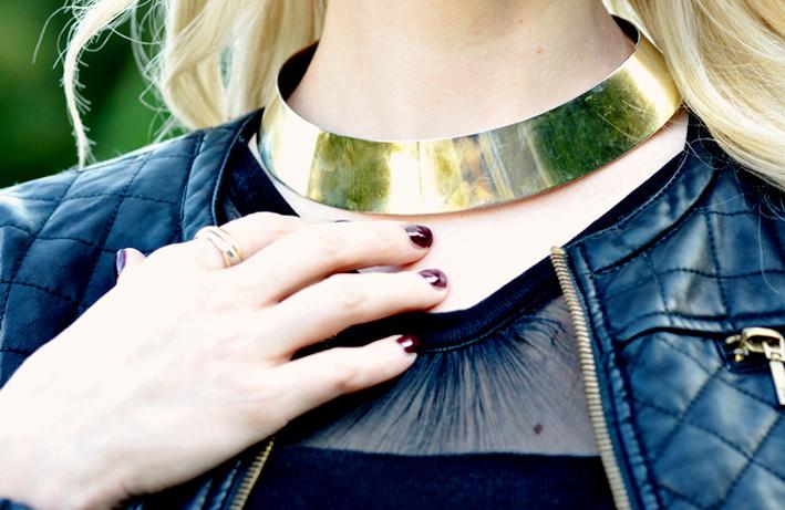 جواهرات پهن