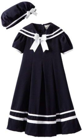 شیک ترین و جدید ترین ست لباس بهاره دختر بچه