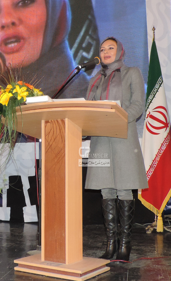 عکس بازیگران زن ایرانی _(myopra.ir)