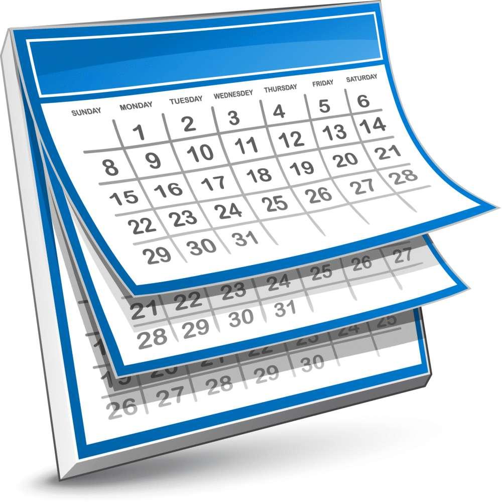 دانلود تقویم سال 1393 با تمام تعطیلی ها و مناسبت ها با فرمت pdf