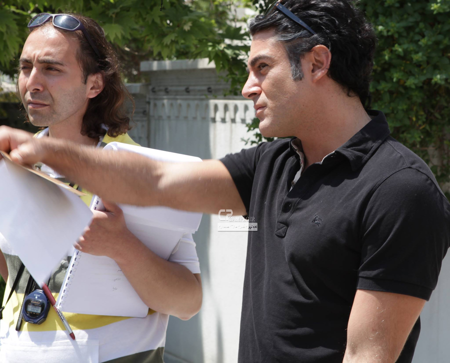 Mohammad Reza Golzar_myopra (2)
